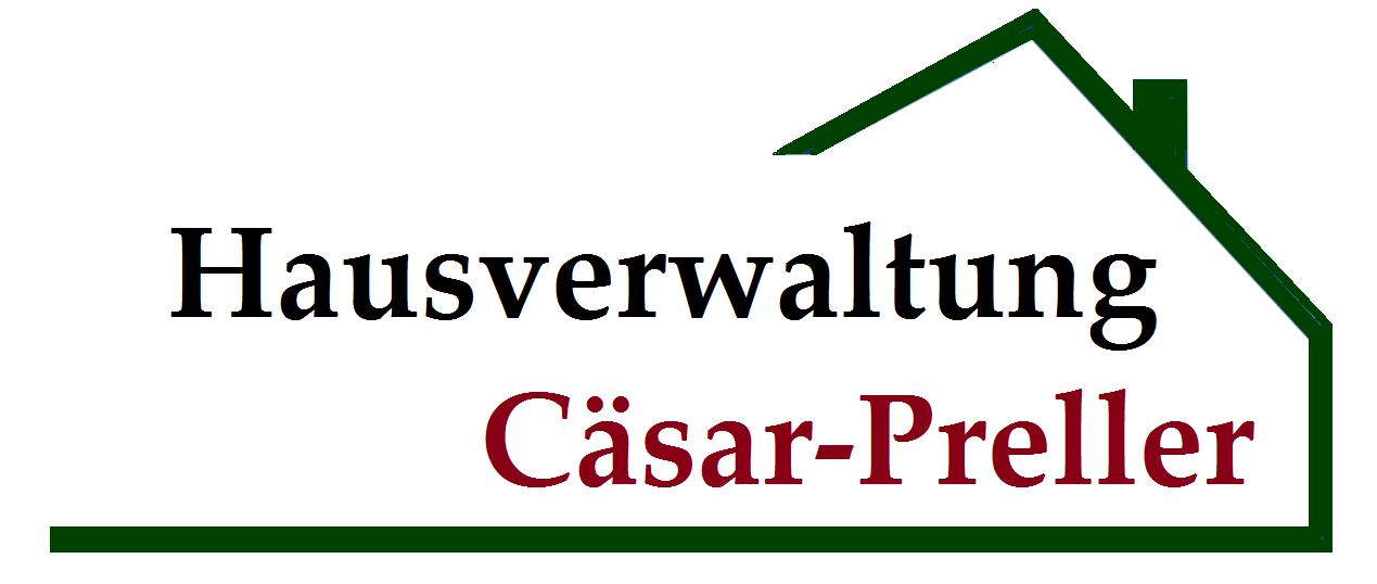 Hausverwaltung Cäsar-Preller